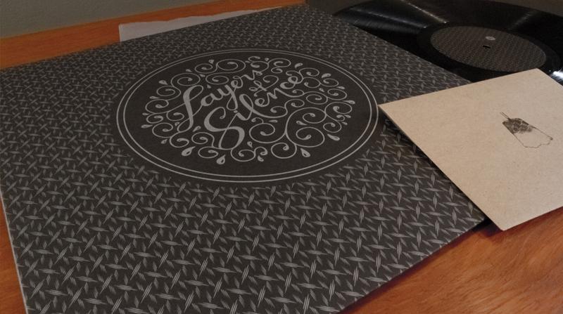 LOS_Vinyl-4-sm