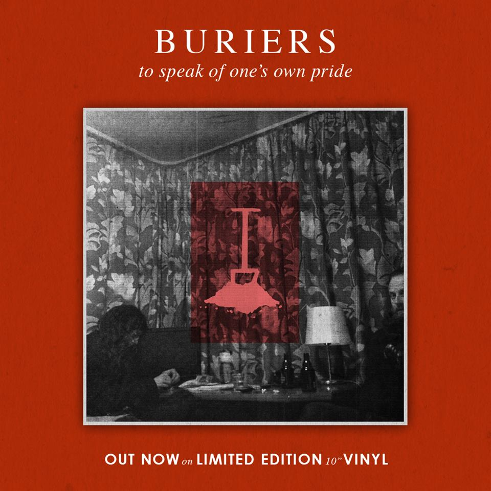 Buriers_ReleaseDayCover